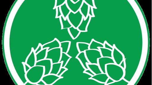Taiheiyogan Crest