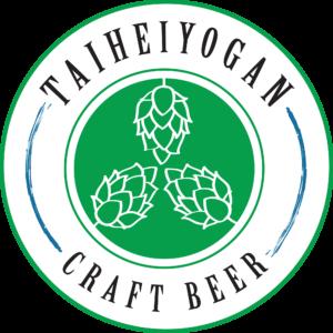 Taiheiyogan