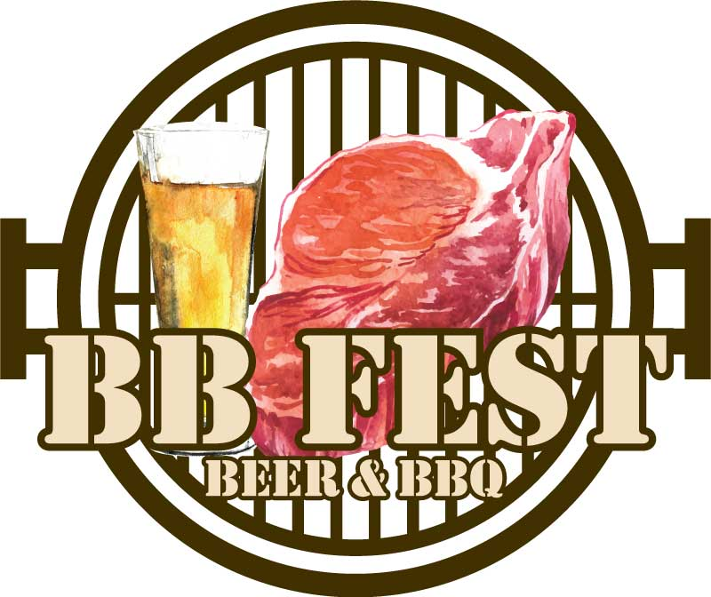 BB Fest
