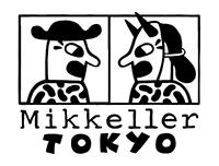Mikkeller Tokyo Logo