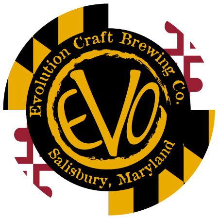 Evolution Brewing