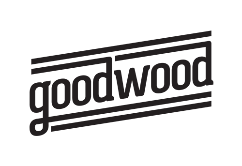 Goodwood Brewery Logo