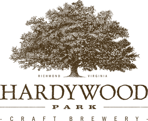 Hardywood Park Craft Brewery Logo