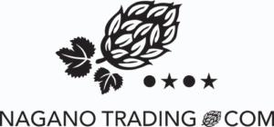 Nagano Trading Logo