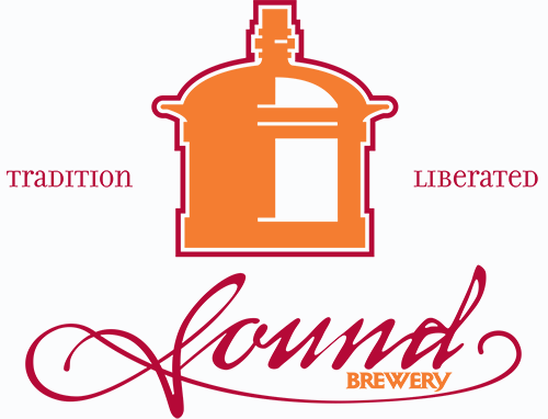 Sound Brewing Logo