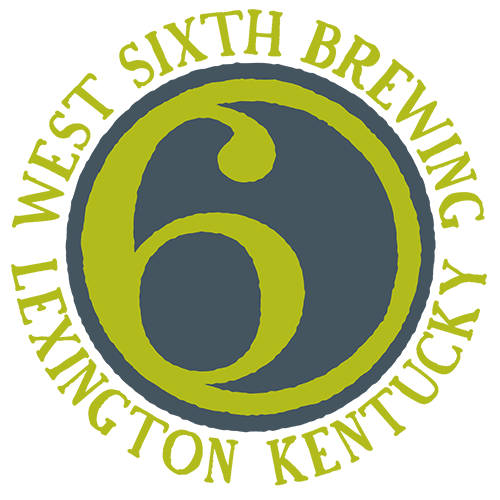 West 6th Brewing Logo
