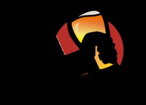 AQ Bevolution Logo