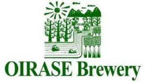 Oirase Brewery