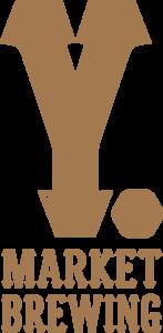 Y Market Logo