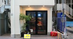 1n58 - Entrance
