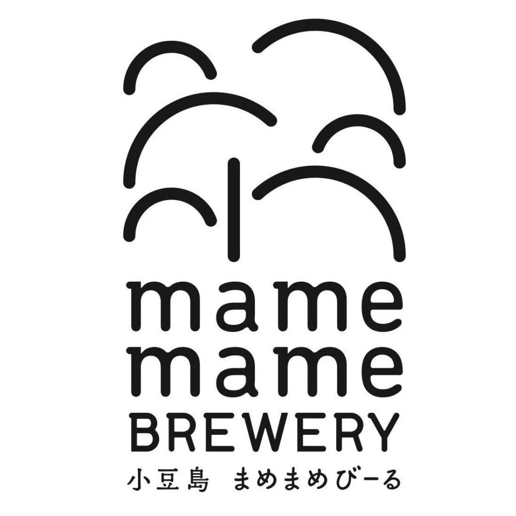 Mame Mame Brewery Logo