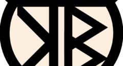 TKBrewing Logo